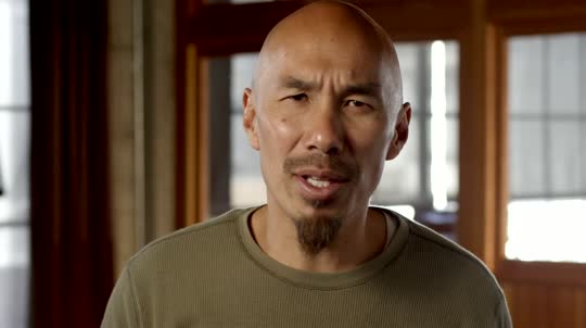 Francis Chan - Question 2: How do you develop other leaders?