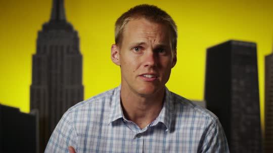 David Platt - Question 2: How do you develop other leaders?