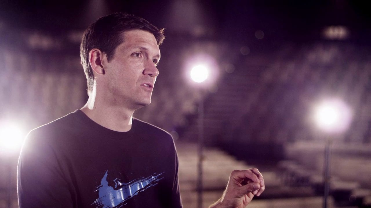 Matt Chandler - Your Relationship with the Father