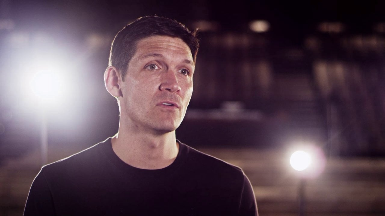 Matt Chandler - A Message to Young Pastors and Church Planters