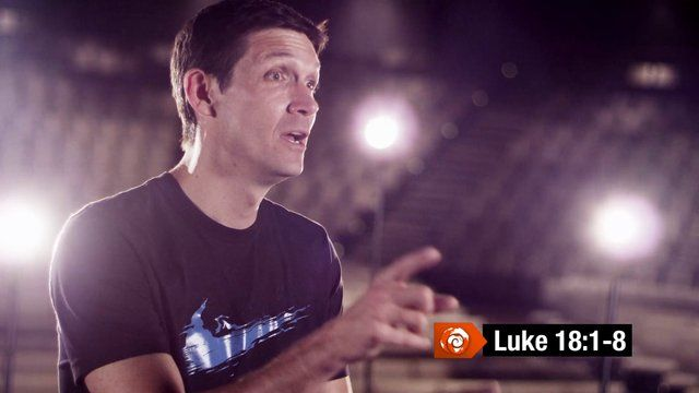 Matt Chandler - Our Delight is in Our Adoption