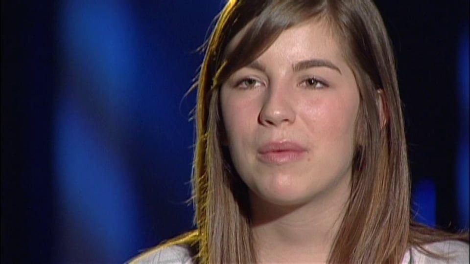 Bethany Dillon: Tough Decisions