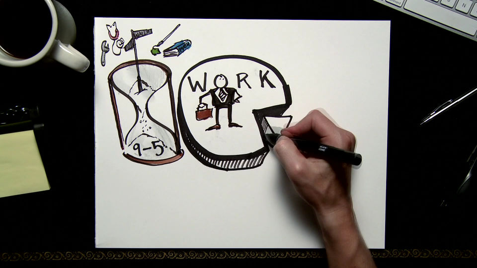 RightNow Media :: Illustration :: The Mission of the Church