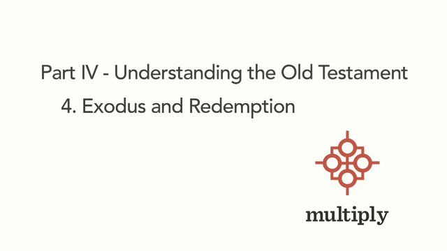 Rightnow Media Post Understanding The Old Testament