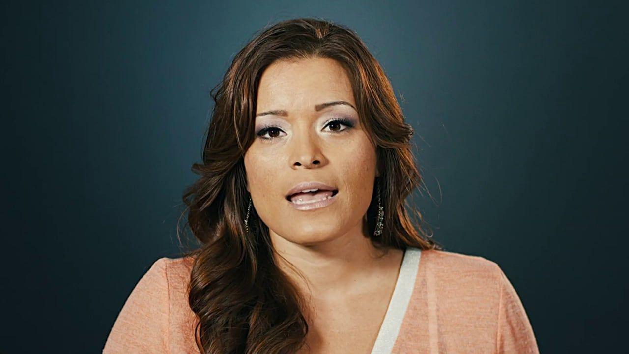 Bianca Juarez Olthoff - A21 Campaign