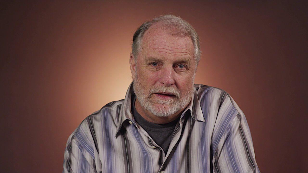 Larry Osborne - The Accidental Pharisee: Pride