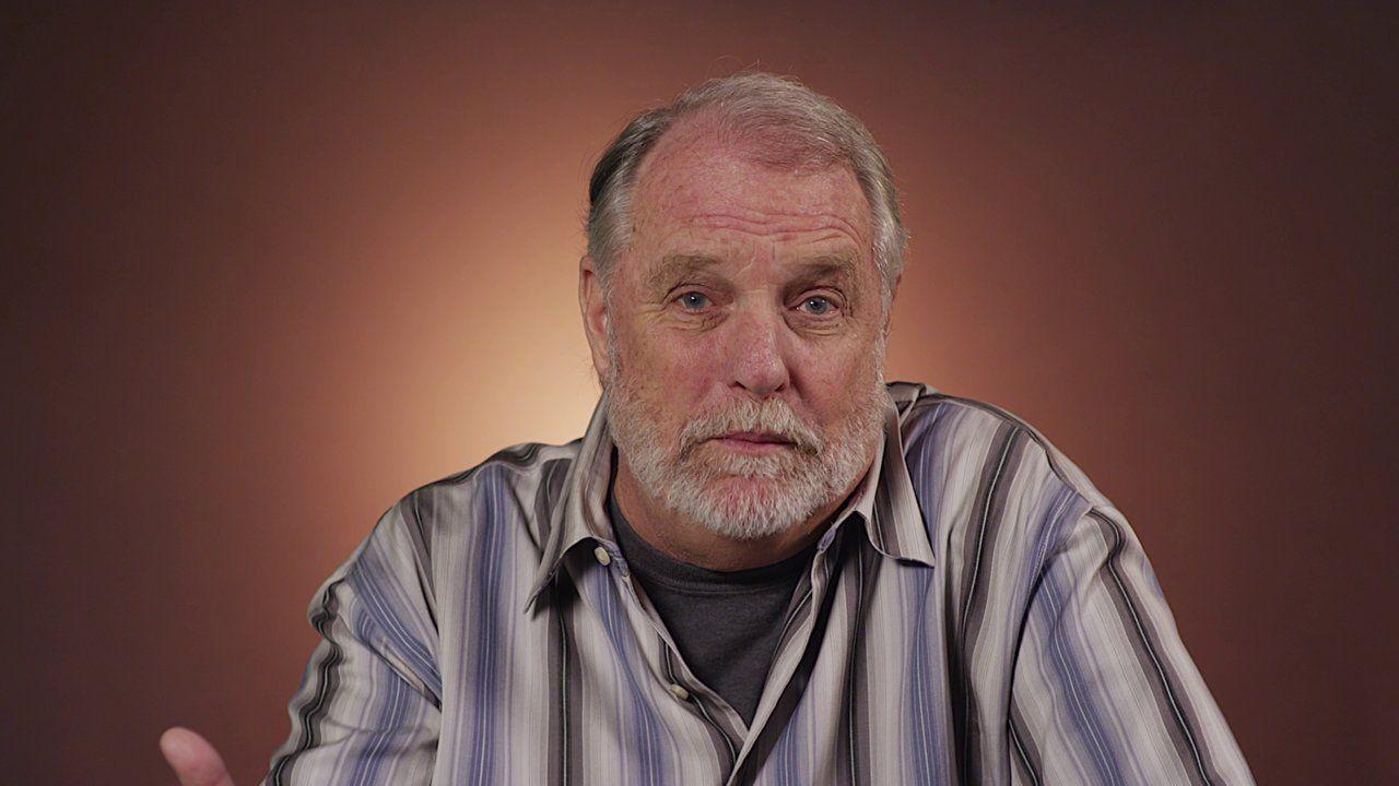 Larry Osborne - The Accidental Pharisee: Idolizing the Past