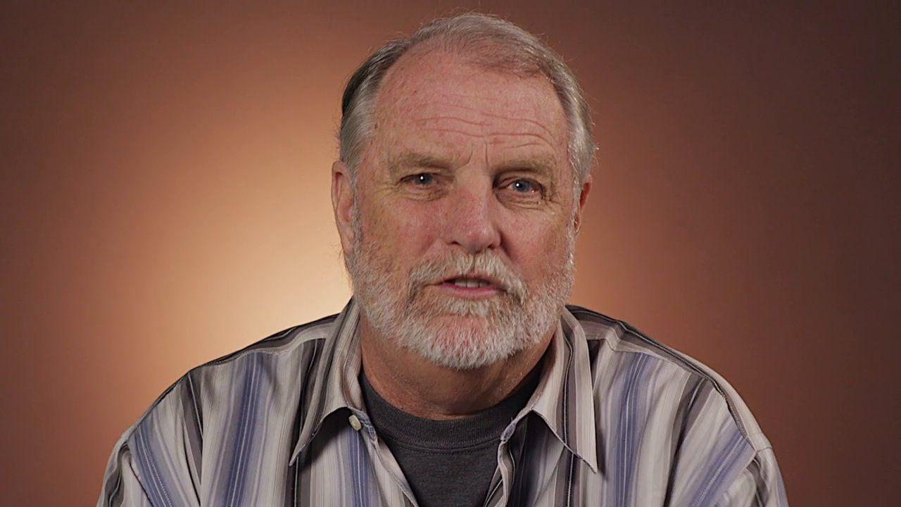 Larry Osborne - Dumb Things Smart Christians Believe