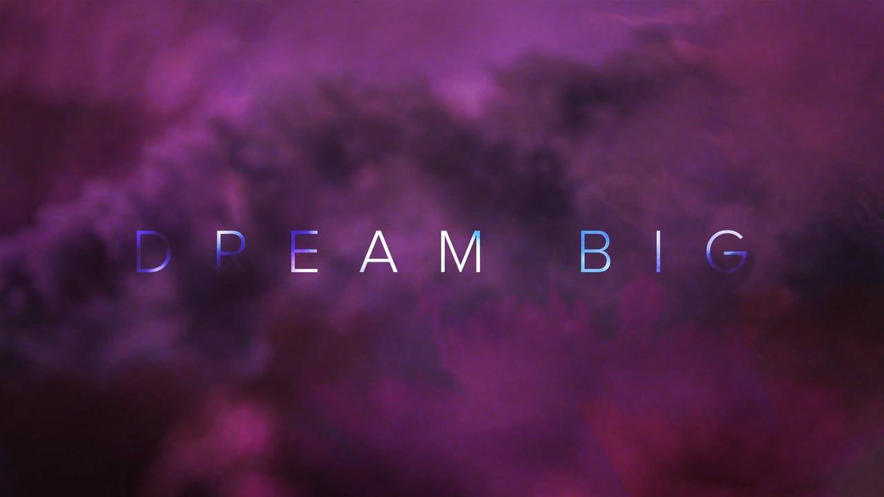Rightnow Media  Post  Leading Dream Big Teen Girls -2185