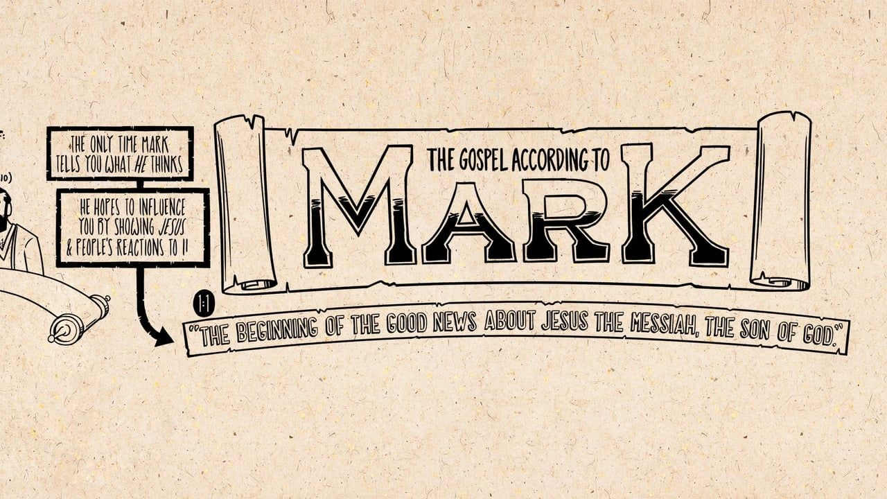 How to Read Mark