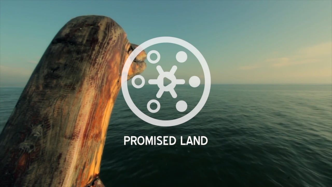Experience Promised Land