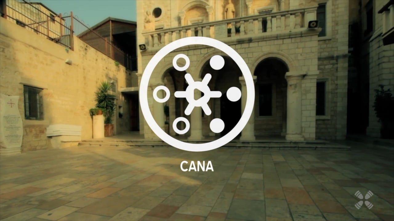 Experience Cana
