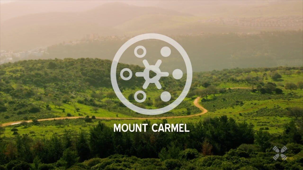 Experience Mount Carmel
