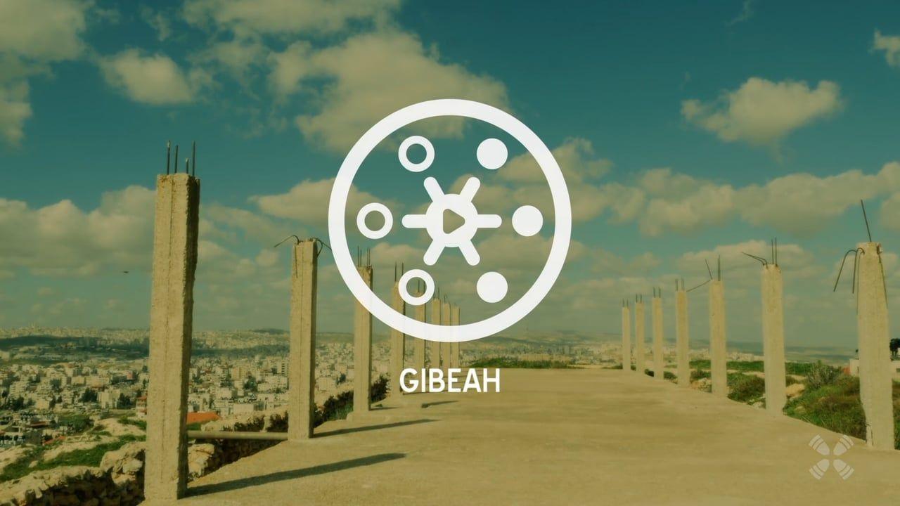 Experience Gibeah