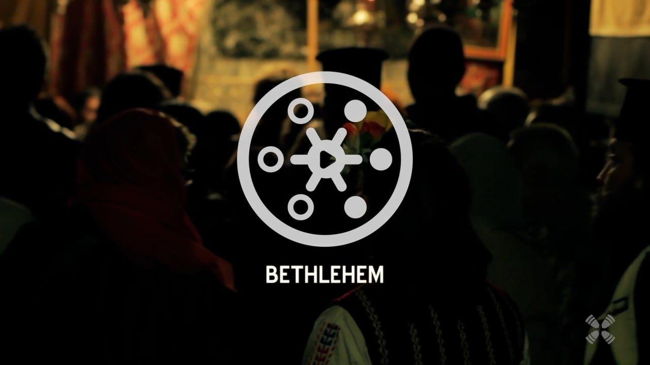 Experience Bethlehem