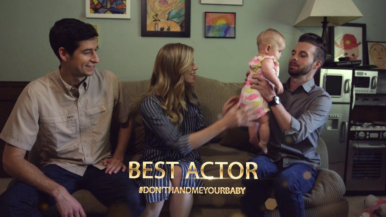 Rightnow Media  Funny Video Clips-7153