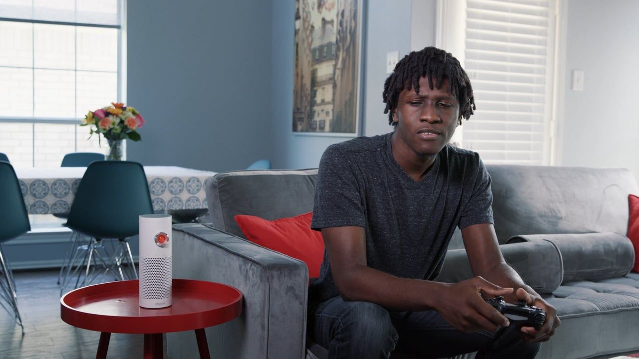 Black gay raw breeders