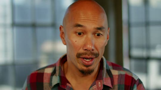 Francis Chan – Surrender Self: Invest In What Will Last