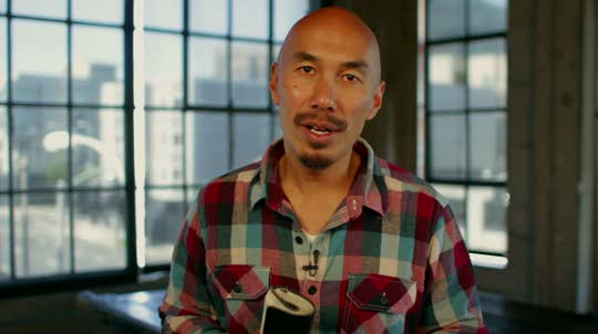 Francis Chan – Surrender Sin: At War With Sin