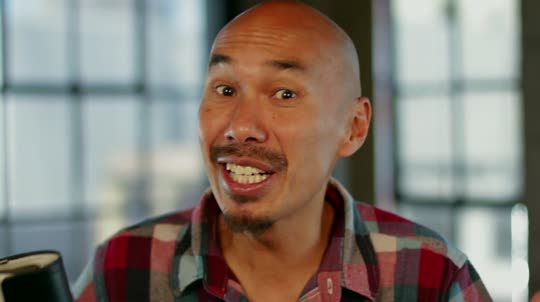 Francis Chan – Surrender Stuff: A Cure for Greed