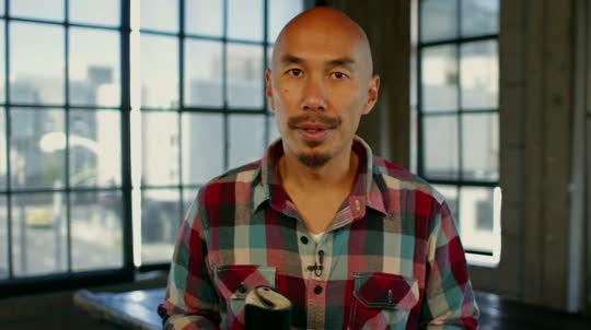 Francis Chan – Surrender Status: The Interest of Others