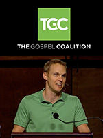 Why the Great Commission Is Great