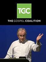 The Gospel: Justification