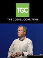 What Is the Ministry and Mission of the Local Church?