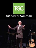 The Gospel-Shaped Community