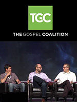 Gospel, Mission, and the Church