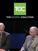 The Pastor as a Scholar Q&A