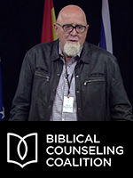 How Biblical Counseling Fulfills the Great Commission