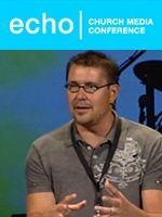 How Media and Technology are Part of the Mission featuring Mark Batterson
