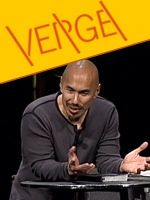 Suffering featuring Francis Chan