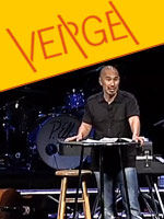 Radically Following Jesus featuring Francis Chan