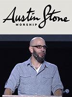 Worship and Shepherd