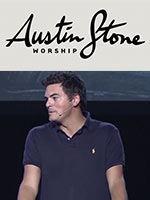 Theology in Worship