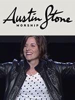 Leading Worship with Joy