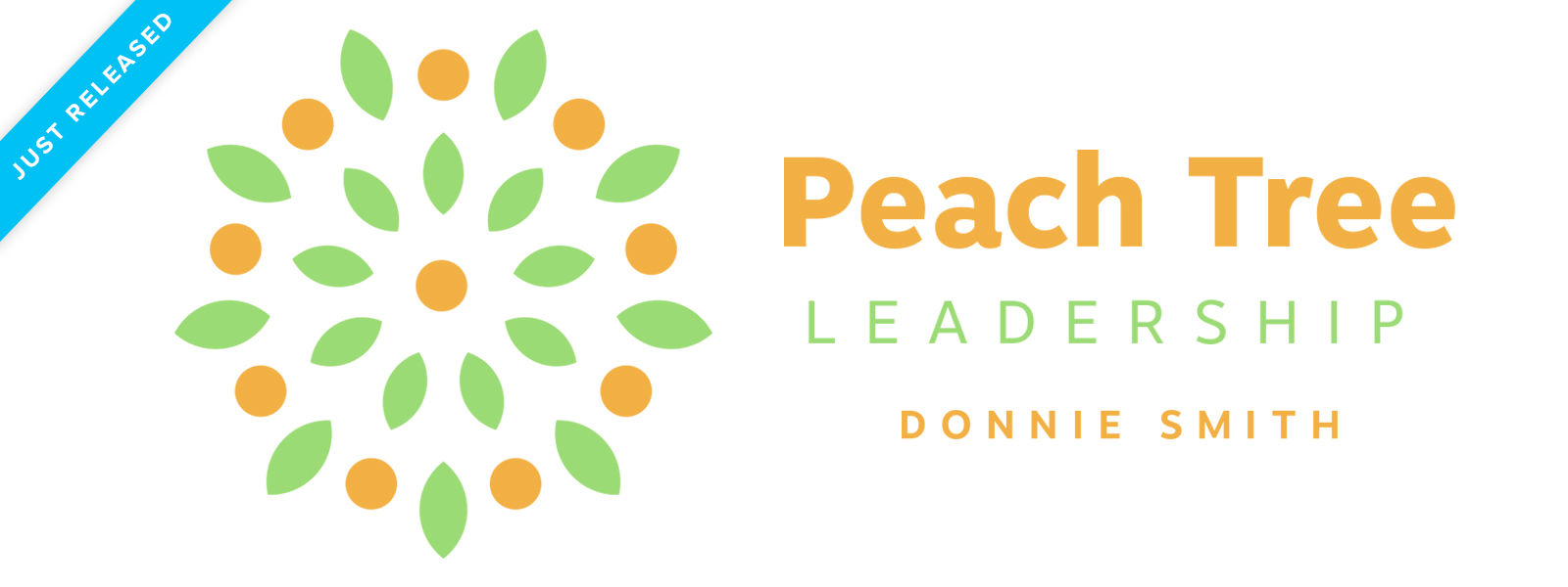 Peach Tree Leadership