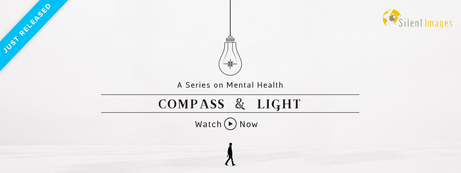 Compass & Light: Mental Health Series