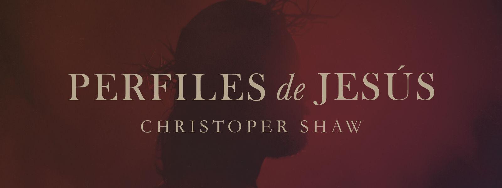 Perfiles de Jesús
