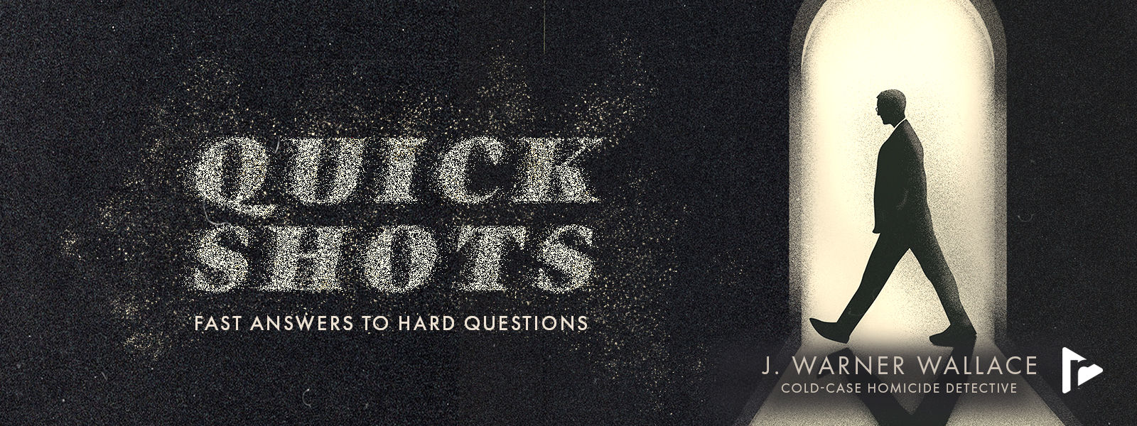 Quick Shots: Fast Answers to Hard Questions
