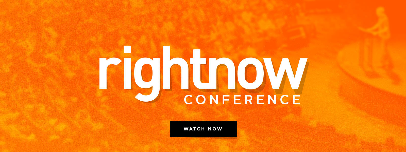 RightNow Conference