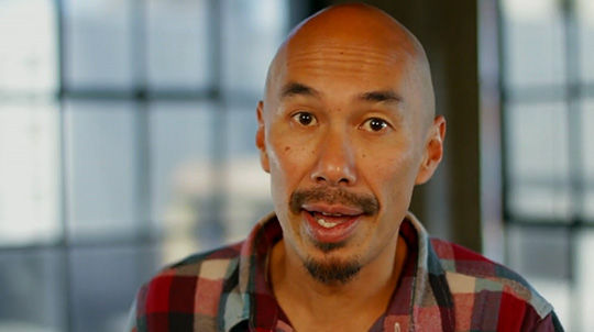 Teaching Students to Be on Mission featuring Francis Chan
