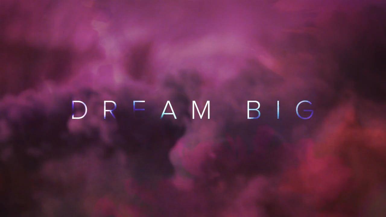 "Leading ""Dream Big"" Teen Girls Bible Study Featuring Jennie Allen"