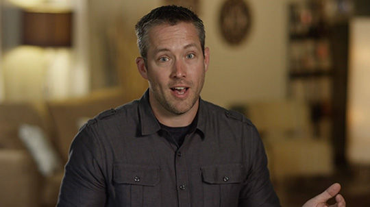 Unleashing the Church featuring J.D. Greear