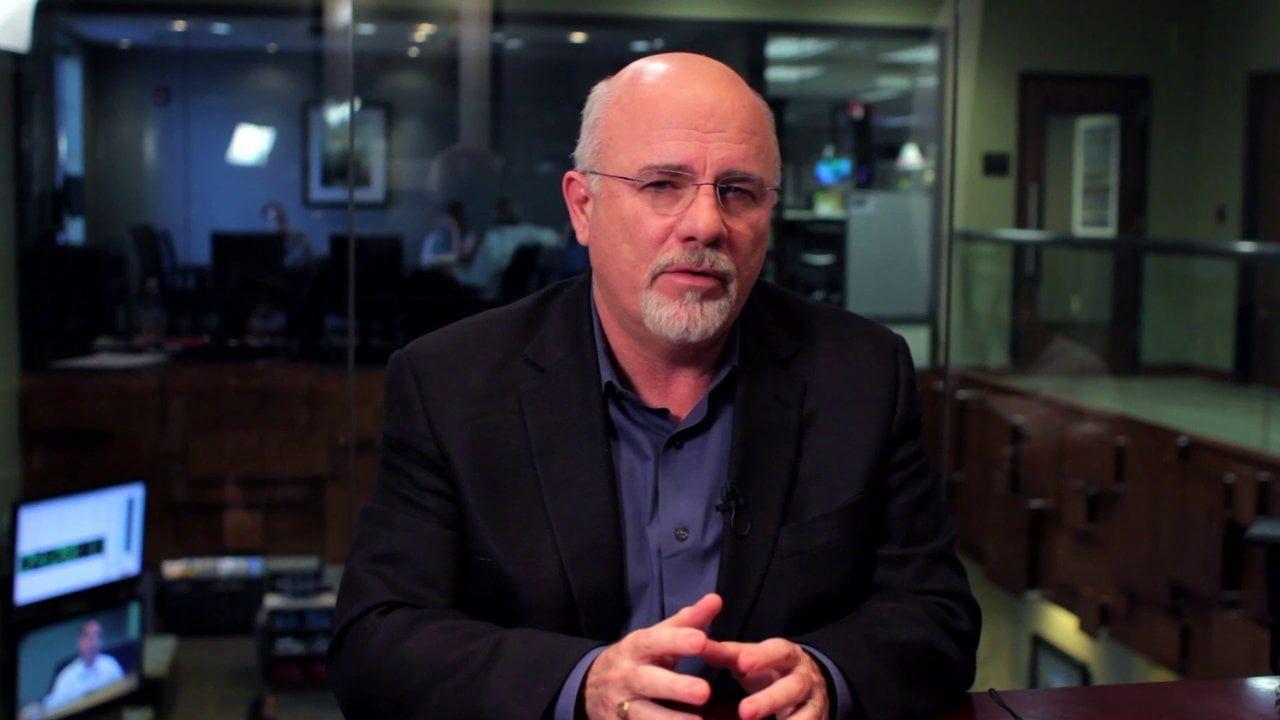 RightNow Media At Work :: Dave Ramsey