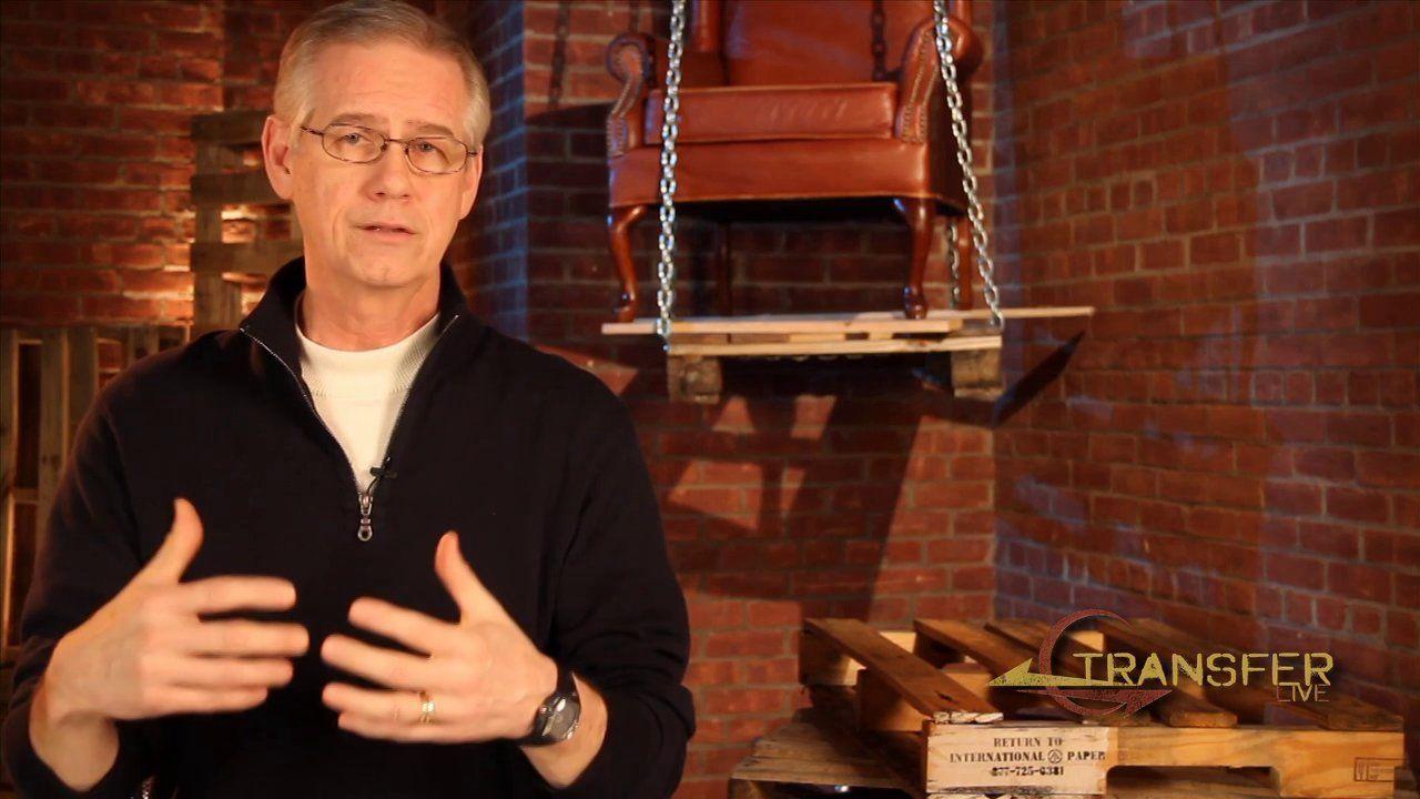 Developing Godly Habits