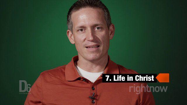 Disciple Your Kids Through Life's Milestones