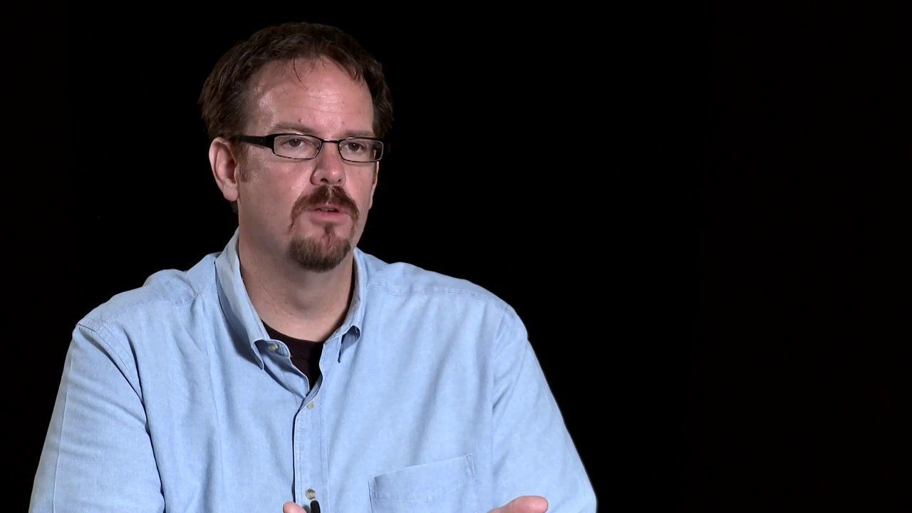 Community is a Biblical Mandate with Ed Stetzer